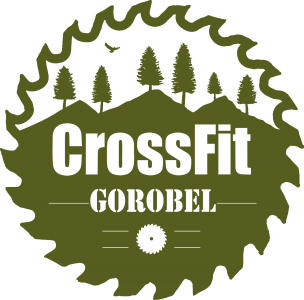 CrossFit Gorobel